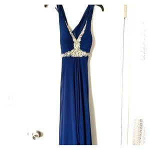 Faviana Prom Dress Size 10